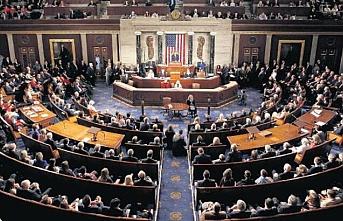 ABD Kongresi'nin müslümanlara yaptığı ayrımcılık pahalıya patladı