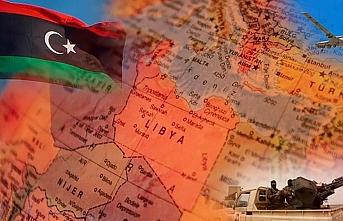 Ankara ve Trablus arasındaki mutabakat muhtıraları Libya'da denklemi değiştirdi