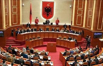 Arnavutluk'taki FETÖ iltisaklı şirkete para aklama soruşturması