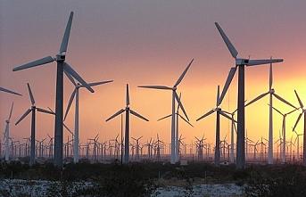 Avrupa'nın en büyük kara rüzgar çiftliğini Çinliler inşa edecek