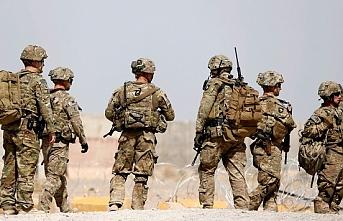 Avustralya Afgan sivillerin öldürülmesine adı karışan 10 askeri görevden aldı