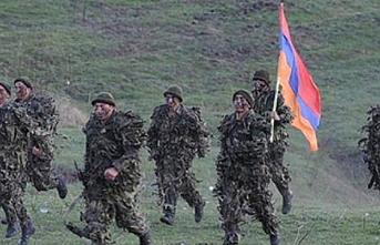 Azerbaycan ile Ermenistan barışına İran'dan ilk açıklama