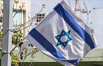 Bahreyn, İsrail'de büyükelçilik açmak için resmi talepte bulundu