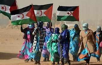 Batı Sahra'da ateşkes tetikte