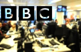 BBC, Prenses Diana ile ilgili o iddiaları soruşturacak
