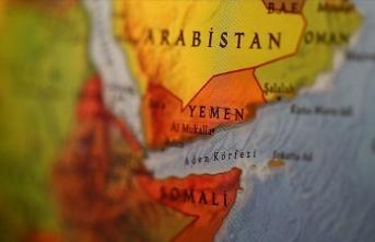BM yetkilisi çağrı çatışmaları durdurma çağrısı yaptı