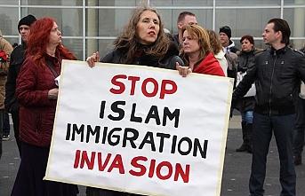 Çifte standart İslamofobiyi artırıyor
