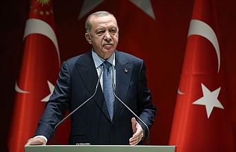 Cumhurbaşkanı Erdoğan açıklamıştı: İşte yeni eylem planı