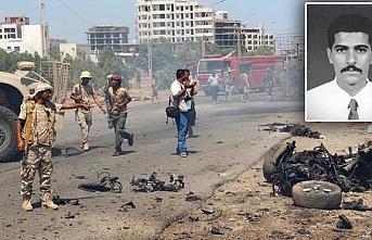 El Kaide karmaşası.. ABD öldürdük dedi İran Hollywood senaryosu