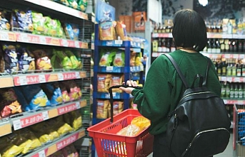 Endonezya'da marketler Fransız ürünlerinin satışını durdurdu