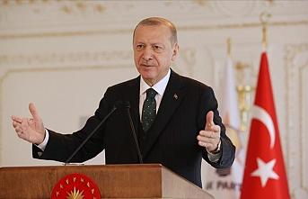 Erdoğan'ın duyurduğu 'yeni dönemin' şifreleri: Detaylar belli oldu