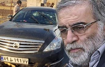 Fahrizade suikasti sonrası Ruhani hükümetini neler bekliyor?