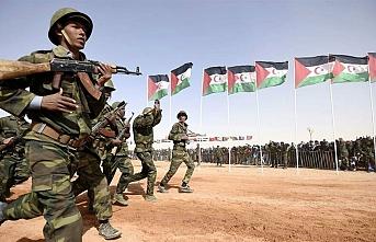 Fas, Batı Sahra'daki Kerkerat Sınır Kapısı'nda Polisario'ya karşı operasyon başlattı