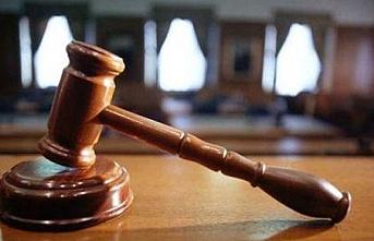 FETÖ'nün Jandarma Genel Komutanlığındaki mahrem yapılanmasında 89 gözaltı kararı