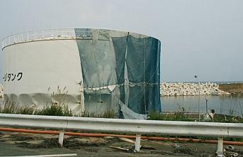 Fukuşima halkı nükleer sızıntıdan 9 yıl sonra geri dönmek istiyor