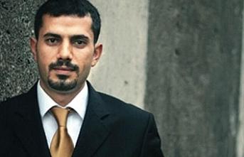 'Gülen'i bitirme kararı 2004'te MGK'da alındı' haberine 17 yıl hapis cezası