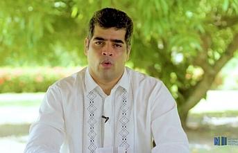 Güney Amerika ülkesi Surinam'da eski devlet başkanı yardımcısı gözaltında