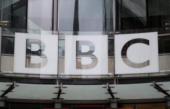 Haberlerine en az güvenilen TV kanalı hangisi?