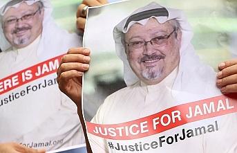 HRW'den Suudi Arabistan'a Kaşıkçı çağrısı