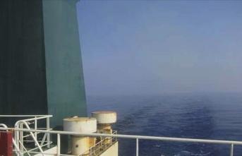 Husiler Kızıldeniz'e petrol sızma riski olan tankerin onarımı için BM ile anlaştığını doğruladı
