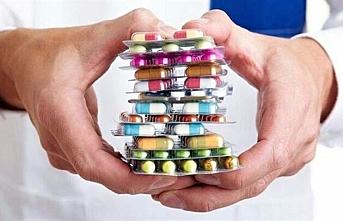 İnternette dehşet.. Sahibinden az kullanılmış ilaç