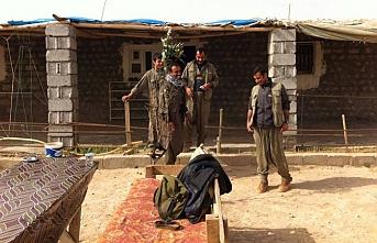 Irak'ta artan KDP-PKK gerginliği çatışmaya dönüşür mü?
