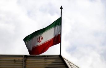 İran nükleer anlaşmasının tarafları 16 Aralık'ta Viyana'da bir araya gelecek