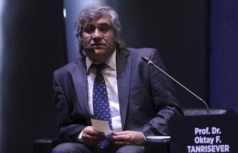 'İran oyun dışı kaldı, Türkiye ve Azerbaycan anlaşmadan kazançlı çıktı'
