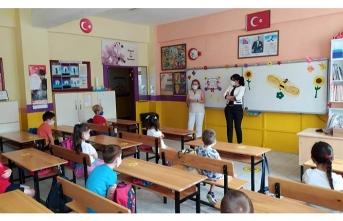 İstanbul'da anaokulları için yeni karar!