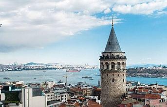 İstanbul'da en çok kullanılan 10 deyim