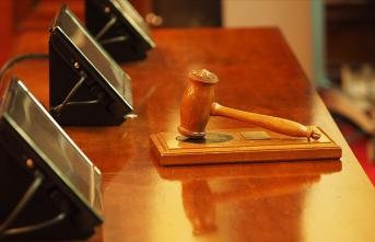 Kanada'da camide 6 kişiyi öldüren katilin cezası indirildi