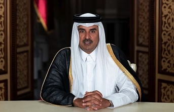 Katar Şura Meclisi için ilk seçim 2021'de
