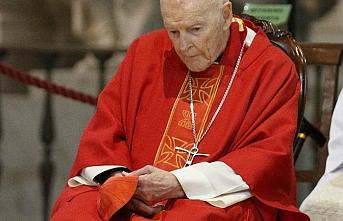 Katolik kilisenin 'acı dolu vakası' Papa 2. John Paul tarafınca gizlenmiş
