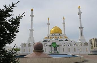 Kazakistan Müslümanları Dini İdaresinden Charlie Hebdo'ya tepki
