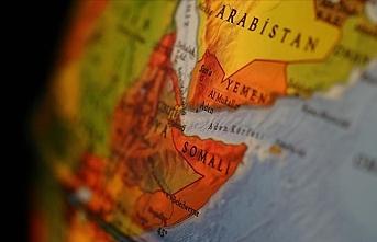 Kenya ve Somali arasındaki gerginlik tırmanıyor