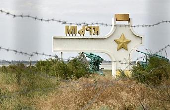 Kırım'a konsolos atayan Nikaragua'ya yaptırım kararı