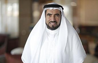 Kuveytli düşünür Suveydan'dan İsrail ile iş birliği yapan Arap şirketlerine boykot çağrısı