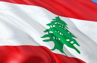 Lübnan ile İsrail arasındaki müzakerelerin dördüncüsü tamamlandı