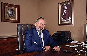 Macaristan, Trabzon'da fahri konsolosluk ofisi açtı