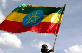 Mekelle çevresindeki stratejik noktalar Etiyopya ordusu tarafından ele geçirildi