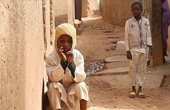 Milyonlarca insan açlık tehlikesi altında