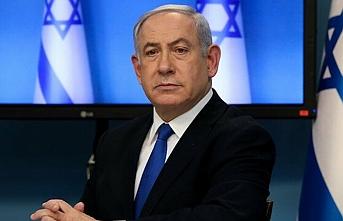 Netanyahu iki körfez ülkesini ziyaret etmeye hazırlanıyor