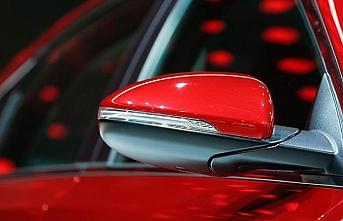 Otomobil satışlarında düşüş bekleniyor