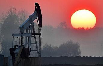 Petrol fiyatlarında dengeler değişebilir!