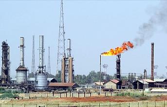 Petrol geliri anlaşmazlığı Bağdat ile Erbil arasında ipleri koparır mı?