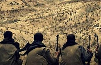 PKK, Sincar'daki gelir kaynaklarına saldırıyor