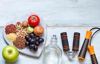 Prof. Dr. Özkan: Kovid-19 şeker hastalığı kontrolünü zorlaştırıyor