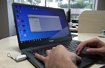 Salgın dönemi elektronik imza kullanımı 3 kat arttı