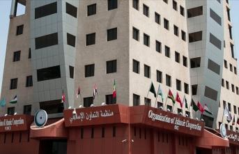 Son dakika! İslam İşbirliği Teşkilatı Genel Sekreterliğine seçilen isim belli oldu!