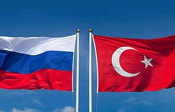 Şoygu'dan Türkiye açıklaması: Anlaşma tamamlanıyor